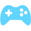 icon_games