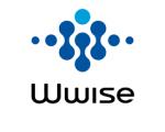 logo_wwise